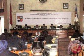 Jadwal Kerja Pemkot Bogor Jawa Barat Jumat 8 Maret 2019