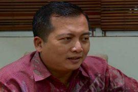 Kemlu benarkan 10 WNI ditangkap Malaysia dalam kasus pembunuhan