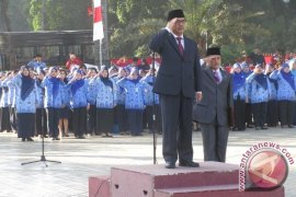 Jadwal Kerja Pemkot Bogor Jawa Barat Rabu 10 April 2019