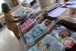 Kepala BKKBN tekankan pentingnya pemenuhan gizi bayi