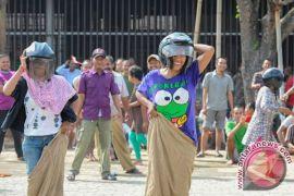 Menkes buka Jambore Kesehatan Jiwa di Pekanbaru