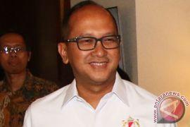 Kadin Indonesia sinergikan langkah dengan pemerintah