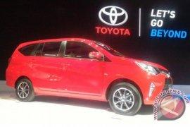 Mantan Pemimpin Toyota Meninggal Dunia