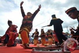 Kemenpar minta masyarakat partisipasi promosikan pariwisata