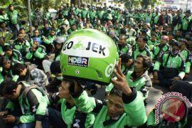 GoJek dorong pengemudi online ikut BPJS-TK