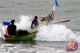 Seorang nelayan Pidie Jaya hilang dari kapal