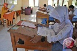 Alokasi Dana Pendidikan Bekasi 2017 Dikurangi