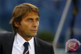 Chelsea resmi pecat manajer Antonio Conte