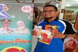 Unido ingin perkuat ekonomi Maluku