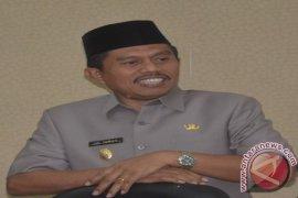 Dua mantan Wabup Gorontalo Utara melaju ke DPRD