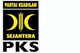 PKS: Cegah penyebaran narkoba dengan perkuat keluarga