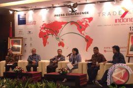 Trade Expo Indonesia jendela produk unggulan nasional