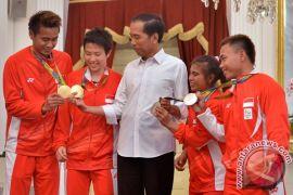 Rusia, India kehilangan jatah tempat di Olimpiade akibat doping