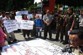 Polisi amankan lima kilogram sabu-sabu