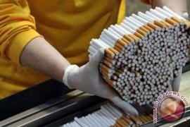 YLKI: Larang Pencantuman Harga Pada Iklan Rokok