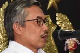 BMKG memprediksi Indonesia diguyur hujan hingga November 2016