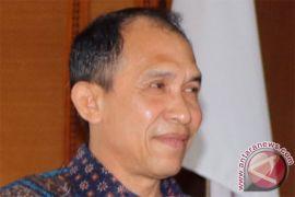 Presiden Jokowi prioritaskan listrik geotermal di Pulau Ambon