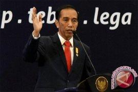 Presiden panggil para menteri bahas KTT G20