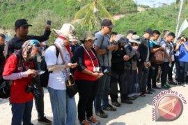Tour Krakatau Lampung