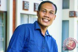 Ayo Bisnis Property Indonesia (ABPI), Man Balian Motivator Properti dan Kehidupan