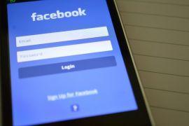 Facebook latih 65.000 warga Perancis untuk cari kerja