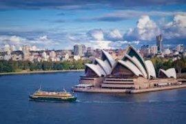 Tanggal 26 Januari sebagai Hari Australia diprotes, Mengapa?