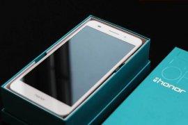 Huawei Akan Adakan Gelaran IFA di Berlin