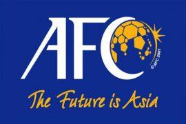 AFC tolak akui badan sepak bola baru Kuwait