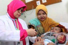 Sayangi Hati Kita Waspada Hepatitis Ada Di Sekitar Kita