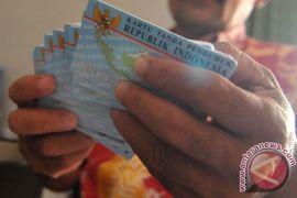 Pendaftaran peserta JKN mandiri Papua terkendala e-KTP