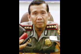 Polda Kalbar Tangani 14 Kasus Perdagangan Orang