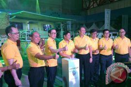 Pelanggan FIFGroup dapat kartu berplatfond Rp50 juta