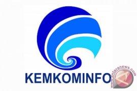 Kemkominfo: Tarif interkoneksi gunakan acuan lama