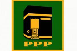PPP minta pasangan Jhon-Maryono buktikan soal setor mahar