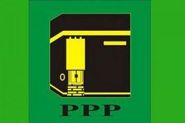 PPP konsultasi ke KPU soal keabsahan kepengurusan