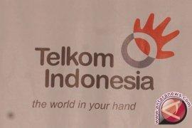 TNI AU-Telkom gelar bakti sosial di pulau terdepan