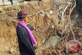 Proyek Tol Becakayu di Bekasi terkendala utilitas