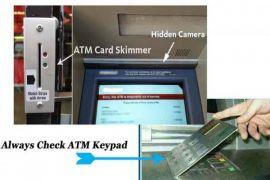 Kapolda Kalsel minta bank tingkatkan pengamanan ATM