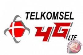 Operator telekomunikasi akui ada pembatasan akses  bertahap