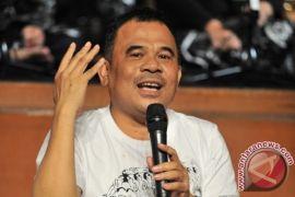 Berita kemarin, kata Jokowi jika jadi presiden lagi hingga impian terpendam Garin Nugroho