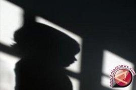 Kasus pencabulan remaja di bawah umur di gerbong KRL diungkap polisi