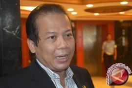 DPR setujui tiga calon hakim agung
