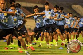 Ogah main di Korea Utara, Malaysia banding ke AFC