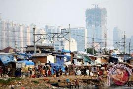 DPRD Singkawang tunda pembahasan raperda penataan kawasan kumuh