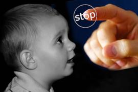 Pemkot Pontianak Desak Hukum Berat Pelaku Kekerasan Terhadap Anak