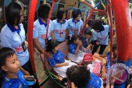 Kejari Singkawang : Tuntut Berat Terdakwa Kekerasan Anak