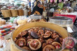 Barang yang diburu di e-commerce selama Ramadan