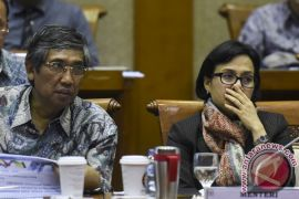 Wamenkeu: stabilitas ASEAN kuat hadapi tekanan global