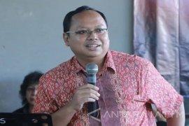 "Pelindo III Dukung Polri Bantu Percepat ""Dwelling Time"""