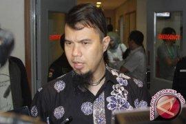 Ahmad Dhani divonis 1,6 tahun penjara